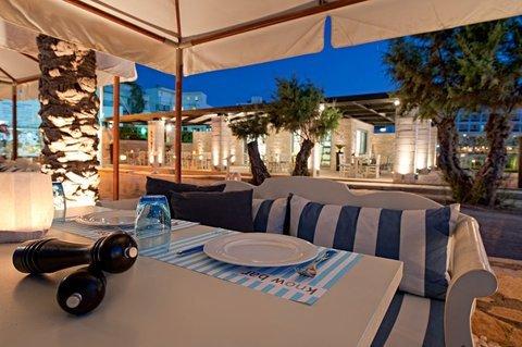 Heronissos  Hotel Crete - фото 15