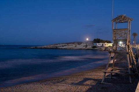 Heronissos  Hotel Crete - фото 21