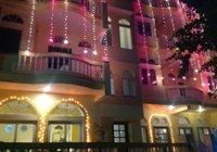 Отзывы Seventh Heaven inn Rishikesh
