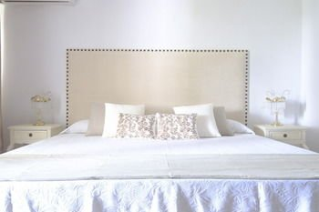My Villa Marbella Boutique Hotel - фото 2