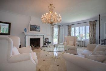 My Villa Marbella Boutique Hotel - фото 3