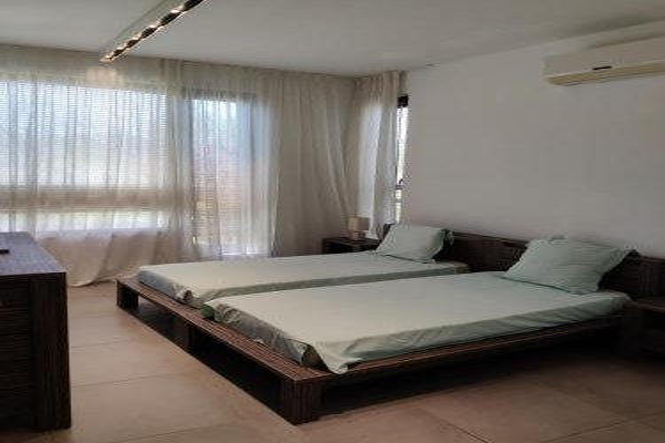 GITEA Apartments - фото 3