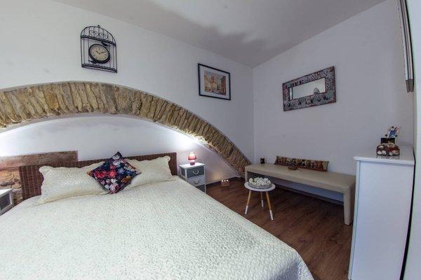 Apartment Uhelny Trh 3 - фото 21