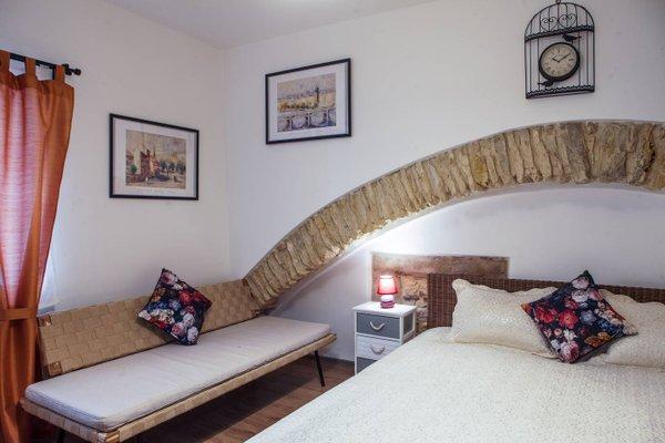 Apartment Uhelny Trh 3 - фото 6