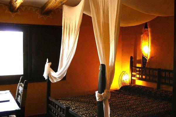 Hotel Peralta - фото 1
