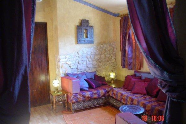 Hotel Peralta - фото 2