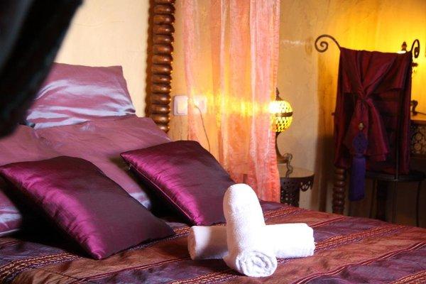 Hotel Peralta - фото 3