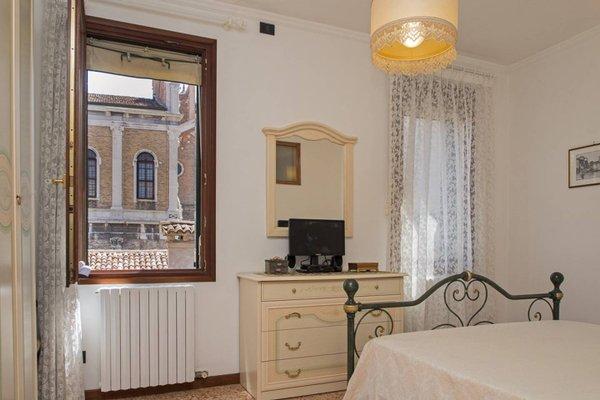 Casa a San Giovanni Paolo - фото 4