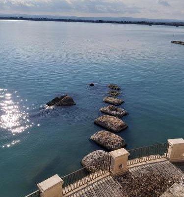 Casa Bidduzza - фото 13