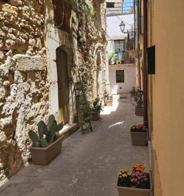 Casa Bidduzza - фото 16