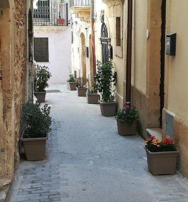 Casa Bidduzza - фото 19