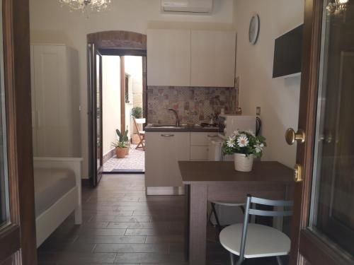Casa Bidduzza - фото 2