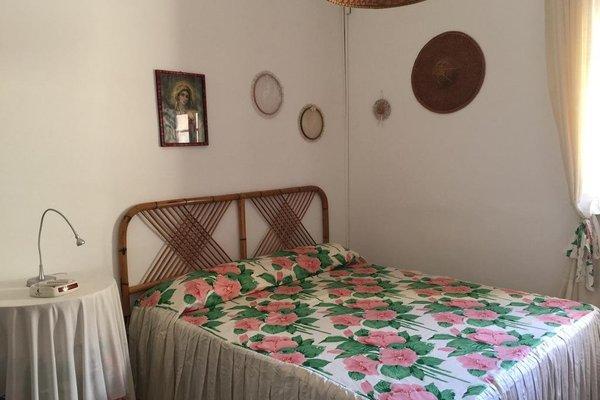 Villa Nana Scopello - фото 1
