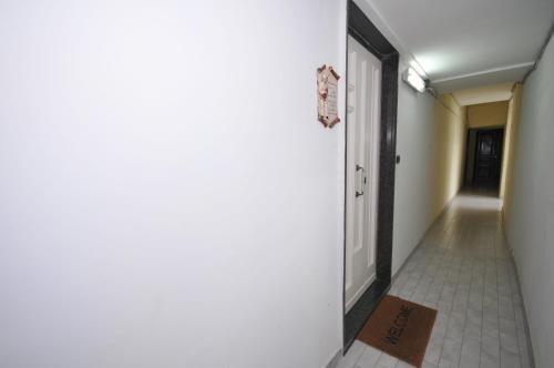 Welcome House - фото 15