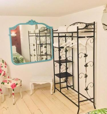 Apartment Room 18 - фото 2