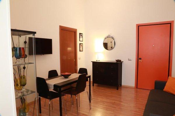 NaMa Holiday Apartment - фото 5
