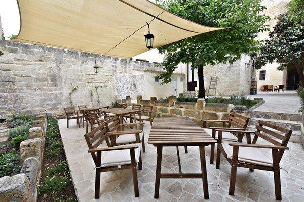 Il Giardino Di Benedetta - фото 15