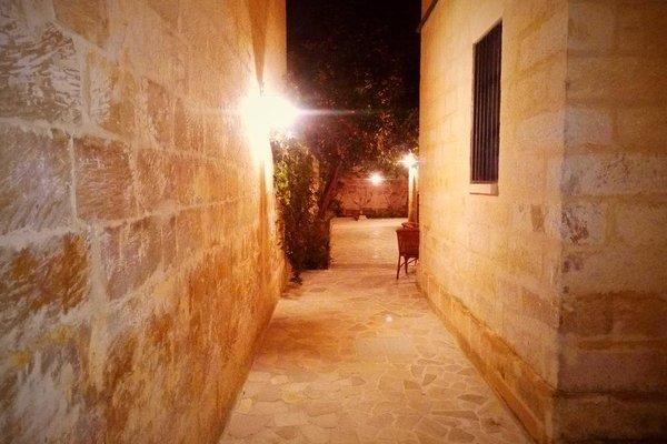 Il Giardino Di Benedetta - фото 19