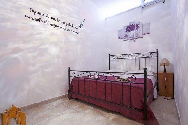 Bella Lecce - фото 3