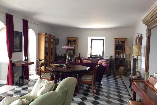 Villa Ca' Mea - фото 46