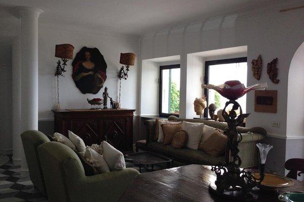 Villa Ca' Mea - фото 2