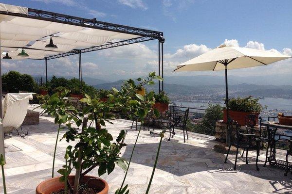 Villa Ca' Mea - фото 3