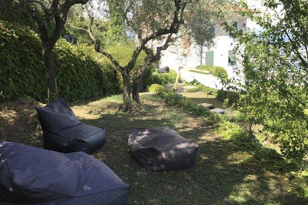 Villa Ca' Mea - фото 6
