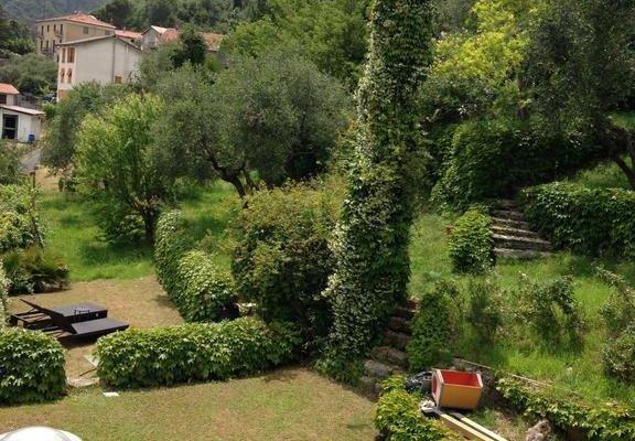 Villa Ca' Mea - фото 7
