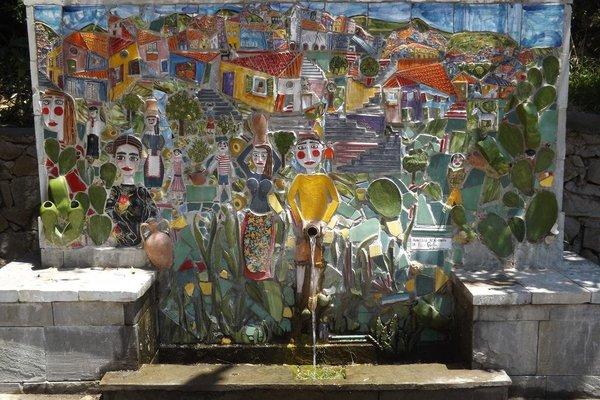 Albergo Diffuso Borgo Gallodoro - фото 12