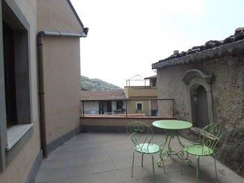 Albergo Diffuso Borgo Gallodoro - фото 17