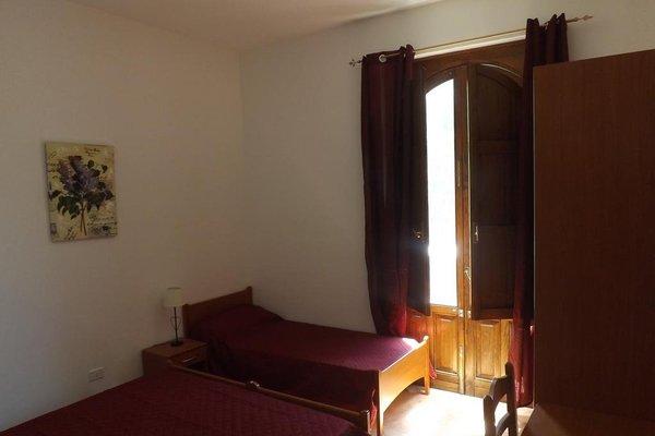 Albergo Diffuso Borgo Gallodoro - фото 3