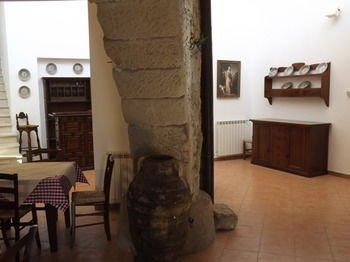 Albergo Diffuso Borgo Gallodoro - фото 5