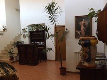 Albergo Diffuso Borgo Gallodoro - фото 6