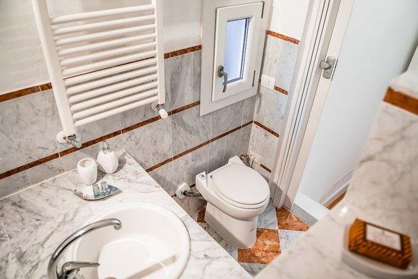Borgo San Jacopo Superior - фото 7