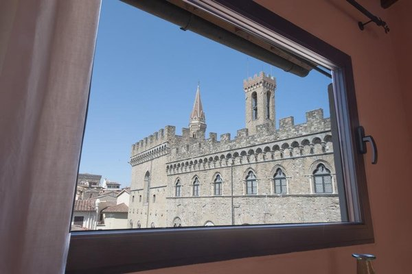 Lovely Bargello View - фото 5