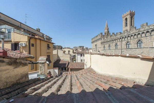 Lovely Bargello View - фото 6
