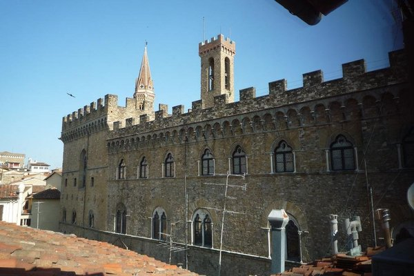 Lovely Bargello View - фото 7