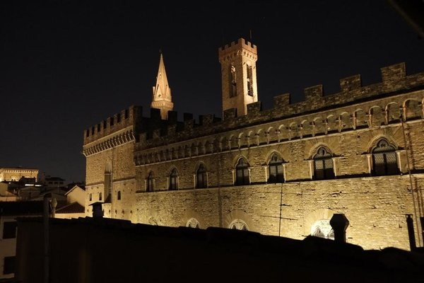 Lovely Bargello View - фото 8
