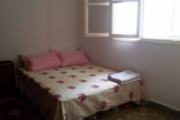 Apartments Medina - фото 1