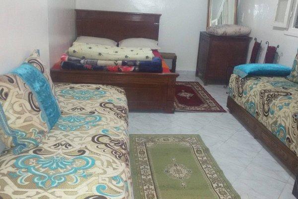 Apartments Medina - фото 2