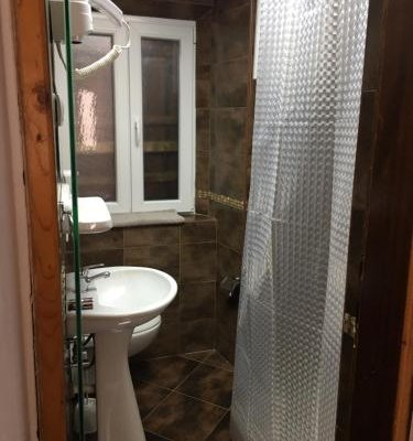 Guesthouse Athos - фото 13