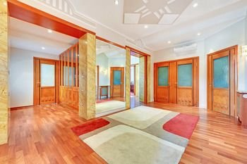 Royal Apartments Dream - фото 1