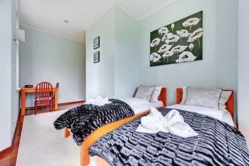 Royal Apartments Dream - фото 12
