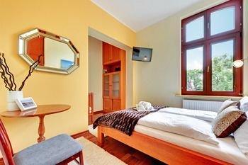 Royal Apartments Dream - фото 14