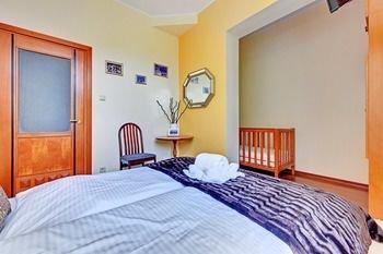Royal Apartments Dream - фото 2