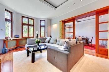 Royal Apartments Dream - фото 20