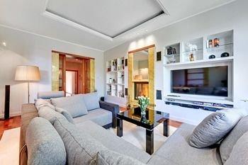 Royal Apartments Dream - фото 21