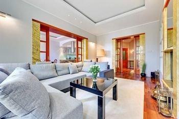 Royal Apartments Dream - фото 22