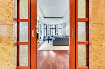 Royal Apartments Dream - фото 23
