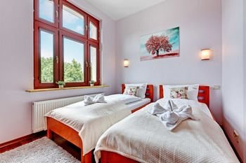 Royal Apartments Dream - фото 3